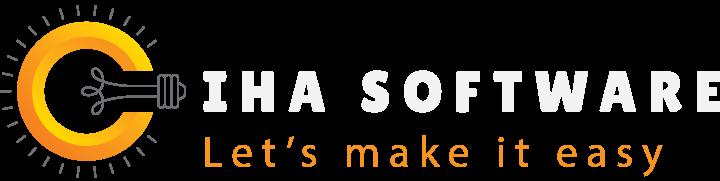 IHA Software